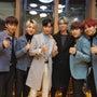 B1A4 ジニョン『…