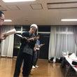 ドリドリ稽古場日記☆…