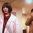 ★【逃げ恥9話】シス…