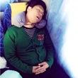 はんにゃ川島氏「寝る…