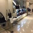 日本橋:高島屋百貨店