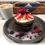 *。j.s.cafe…