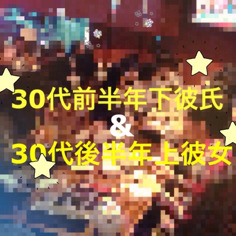 {803046C0-8D72-4FD7-A871-F5846E2E8612}