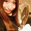 YOSHIKI CL…