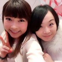 #渋谷109 の #…