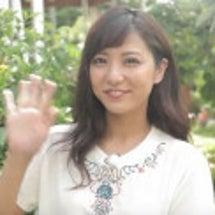 石川恋ちゃんがかわい…