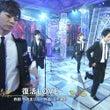 FNS@復活LOVE…