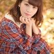 静岡の可愛い女子 花…