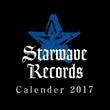■Starwave …