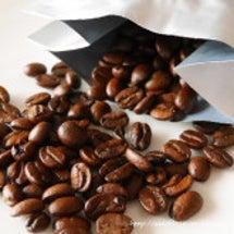 幻のコーヒー!シベッ…