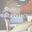 SpringColl…