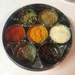 インド料理   入門…