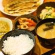 晩御飯◆煮豆よ・・・