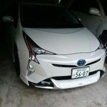 新車!!!