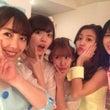 中 FNS歌謡祭