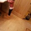 2歳児の浅はかな自白