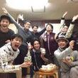 おめでとうっー!!!…