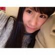石田優美 『おはよん…