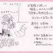 いちごえにっき☆11…