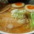 ★★★☆寺子屋麺倶楽…