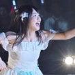 SKE48・松村香織…