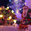 2016年クリスマス…