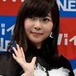 AKB48グループ紅…
