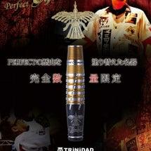 Champion L…