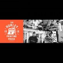 Hurleyイベント
