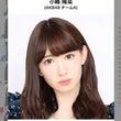 AKB48紅白選抜投…