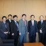 北海道農業建設協会、…