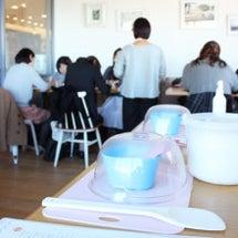 素敵カフェ&imaさ…