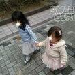 ◆仲良し姉妹でらんち…