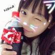 ⭐️春井なな⭐️ ま…