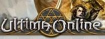 UltimaOnline.com