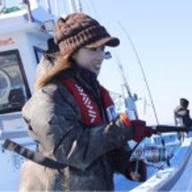 釣りバカ日誌 …