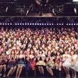 AKB48劇場11周…