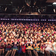 AKB48 11周年