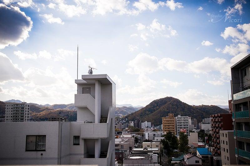 maisha 札幌 自宅 サロン ホットストーン