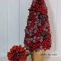 クリスマスの飾り1