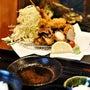 恵比寿の人気老舗活魚…