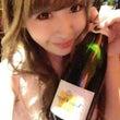 シャンパン大スキ!