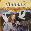 「Animals」セ…
