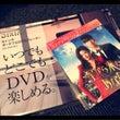 DVD&プレイヤー。…