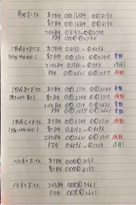 {F014F4C5-67F3-4F07-82D1-31DEBCA471AC}