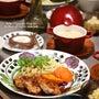 【レシピ】豚ヒレ肉の…