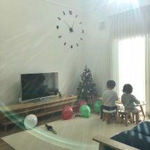 【入居後半年】終・電…