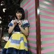 AKB48劇場が11…