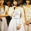 12年目AKB48の…
