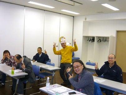 初心者向けSEO対策セミナー新潟の参加者さんと講師